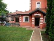 Detaljnije: KUĆA, 4.0, izdavanje, Beograd, 105 m², 1400€