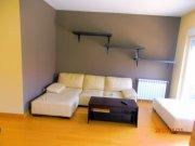 Detaljnije: STAN, 2.0, prodaja, Beograd, 69 m², 123000€