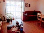 Detaljnije: STAN, 1.0, prodaja, Beograd, 30 m2, 30000e