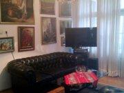 Detaljnije: STAN, 3.5, prodaja, Beograd, 85 m2, 162000e