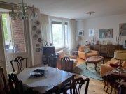 Detaljnije: STAN, 2.0, prodaja, Beograd, 60 m2, 135000e