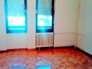 Detaljnije: STAN, 3.0, prodaja, Beograd, 80 m2, 67000e