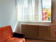 Detaljnije: STAN, 0.5, prodaja, Beograd, 20 m2, 15600e