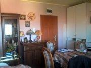 Detaljnije: STAN, 0.5, prodaja, Beograd, 24 m2, 23000e