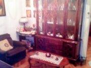 Detaljnije: STAN, 2.0, prodaja, Beograd, 37 m2, 59500e