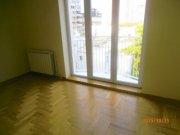 Detaljnije: STAN, 4.0, prodaja, Beograd, 78 m2, 127000e