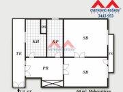 Detaljnije: STAN, 2.0, izdavanje, Beograd, 64 m2, 400e