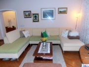 Detaljnije: STAN, 3.0, prodaja, Beograd, 90 m2, 115000e