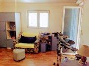 Detaljnije: STAN, 1.5, prodaja, Beograd, 48 m2, 40000e