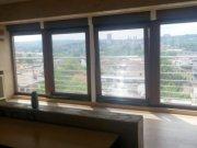 Detaljnije: STAN, 3.0, prodaja, Beograd, 65 m2, 126500e