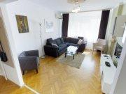 Detaljnije: STAN, 2.0, prodaja, Beograd, 52 m2, 129000e