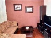 Detaljnije: STAN, 3.0, prodaja, Beograd, 76 m2, 120000e