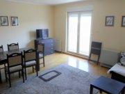 Detaljnije: STAN, 3.0, prodaja, Beograd, 84 m2, 103000e