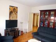 Detaljnije: STAN, 3.0, prodaja, Beograd, 75 m2, 140000e