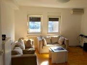 Detaljnije: STAN, 2.5, prodaja, Beograd, 75 m2, 92000e