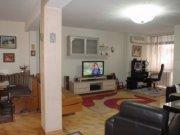 Detaljnije: STAN, 4.0, prodaja, Beograd, 100 m2, 220000e