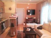 Detaljnije: STAN, 2.5, prodaja, Beograd, 45 m2, 45000e