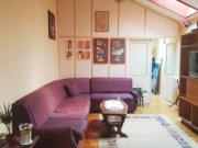 Detaljnije: STAN, 3.0, prodaja, Beograd, 73 m2, 73000e