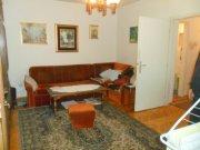 Detaljnije: STAN, 2.0, prodaja, Beograd, 46 m2, 73000e