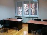 Detaljnije: STAN, 2.5, izdavanje, Beograd, 56 m2, 350e
