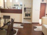 Detaljnije: STAN, 3.0, prodaja, Beograd, 75 m2, 108000e