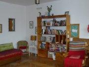 Detaljnije: STAN, 3.0, prodaja, Beograd, 68 m2, 54000e