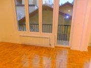Detaljnije: STAN, 3.0, prodaja, Beograd, 64 m2, 108000e