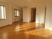 Detaljnije: STAN, 4.0, prodaja, Beograd, 95 m2, 245000e