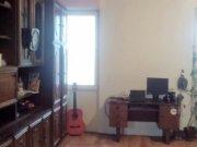 Detaljnije: STAN, 2.5, prodaja, Beograd, 60 m2, 42000e