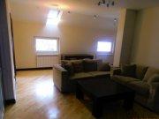 Detaljnije: STAN, 1.5, prodaja, Beograd, 48 m2, 105000e