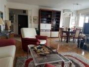 Detaljnije: STAN, 4.5, prodaja, Beograd, 133 m2, 266000e