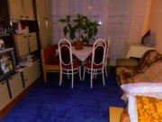 Detaljnije: STAN, 2.5, prodaja, Beograd, 78 m2, 115000e