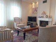 Detaljnije: STAN, 2.0, prodaja, Beograd, 77 m2, 123000e
