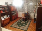 Detaljnije: STAN, 2.0, prodaja, Beograd, 63 m2, 77000e
