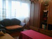 Detaljnije: STAN, 2.0, prodaja, Beograd, 63 m2, 63000e