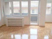Detaljnije: STAN, 2.0, prodaja, Beograd, 59 m2, 125000e