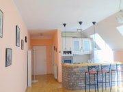 Detaljnije: STAN, 2.0, prodaja, Beograd, 43 m2, 105000e