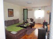 Detaljnije: STAN, 4.0, prodaja, Beograd, 103 m2, 170000e