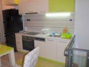 Detaljnije: STAN, 2.0, prodaja, Beograd, 29 m2, 90000e