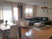 Detaljnije: STAN, 3.5, prodaja, Beograd, 112 m2, 237000e