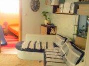 Detaljnije: STAN, 1.5, prodaja, Beograd, 39 m2, 39000e