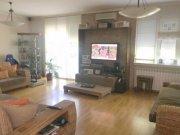 Detaljnije: STAN, 3.0, prodaja, Beograd, 115 m2, 255000e