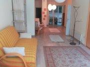 Detaljnije: STAN, 3.0, izdavanje, Beograd, 110 m2, 600e