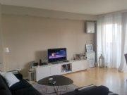 Detaljnije: STAN, 4.0, prodaja, Beograd, 104 m2, 300000e