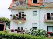 Detaljnije: STAN, 1.5, prodaja, Beograd, 45 m2, 31000e