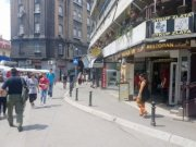Detaljnije: LOKAL, 2.0, prodaja, Beograd, 20 m2, 270000e