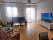 Detaljnije: STAN, 3.0, prodaja, Beograd, 104 m2, 239000e