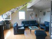 Detaljnije: STAN, 3.0, prodaja, Beograd, 76 m2, 130000e