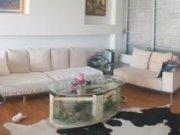 Detaljnije: STAN, 4.0, prodaja, Beograd, 148 m2, 296000e