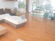 Detaljnije: STAN, 4.0, prodaja, Beograd, 140 m2, 280000e